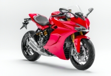 มีงบ 1 ล้านถอย Ducati คันไหนดี